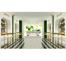 Gratiae Stores 3
