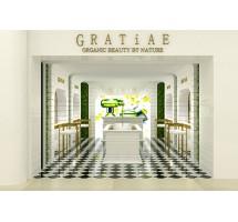 Gratiae Stores 2