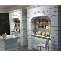 Gratiae Stores 4
