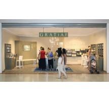 Gratiae Stores 5