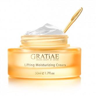 Lifting Moisture Cream (incl. Volcanic Stone)
