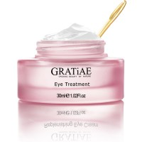 Age Defying Eye Treatment Care Cream | Have puffed eyes, wrinkles and dark circles? The Age Defying Eye Treatment Care Cream is invigoratin..