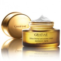Ultrox Expression Marks Anti Wrinkle Cream | Sagging aging skin,Wrinkles, crinkled, is a form of unbalanced skin. You will look younger and say g..