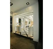 Gratiae Shops 1